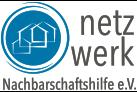 Logo Netzwerk Nachbarschaftshilfe e.V.