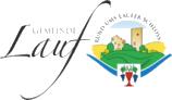 Logo der Gemeinde Lauf