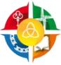 Logo der Kirchengemeinde Lauf-Sasbachtal